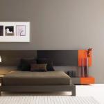 Collage4 150x150 - Otros Diseños