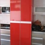 IMG 0659 150x150 - Otros Diseños
