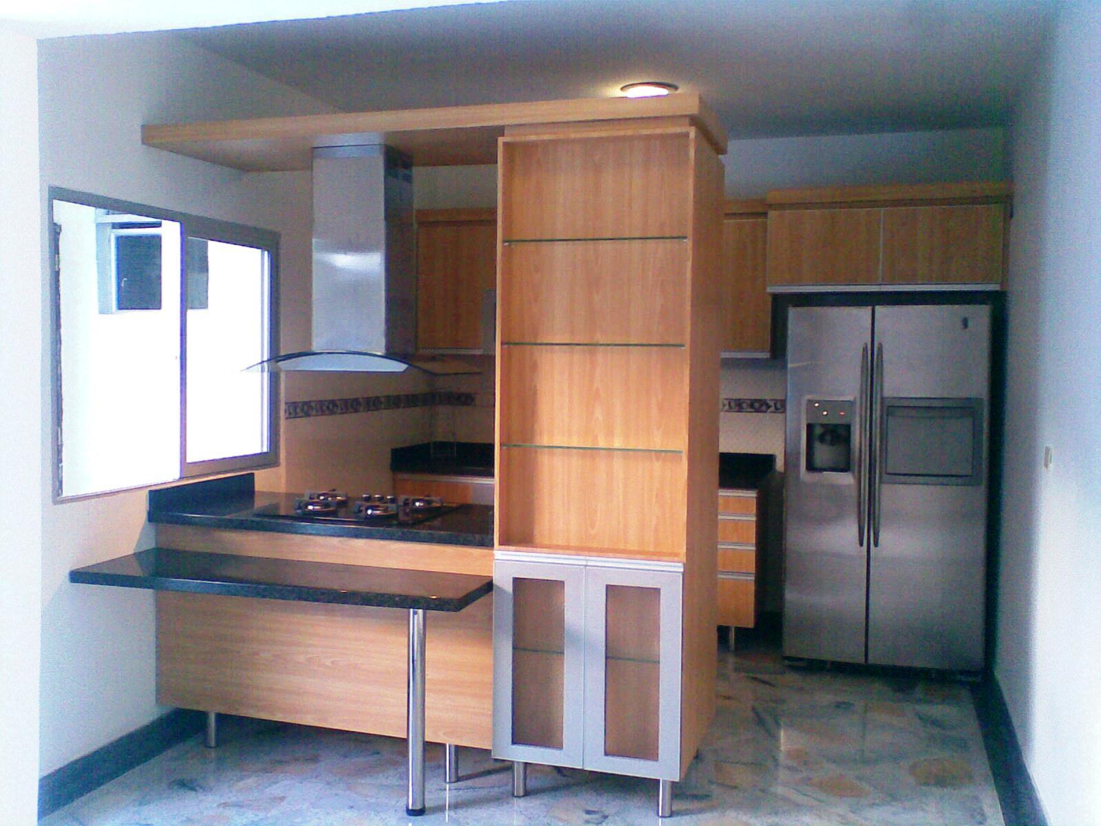cocina en cucuta referencia halla natural cocinas On cocinas integrales cucuta