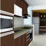 cocina homecenter