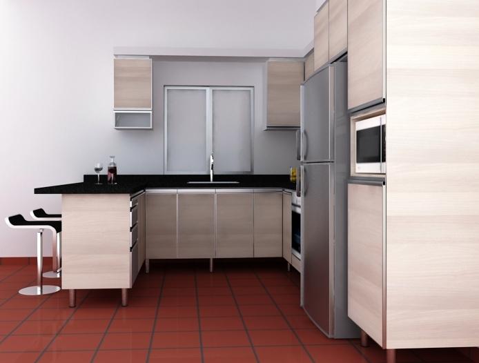 cocina-integral-2