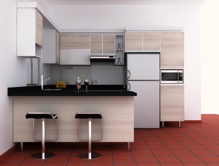 cocina-integral-3
