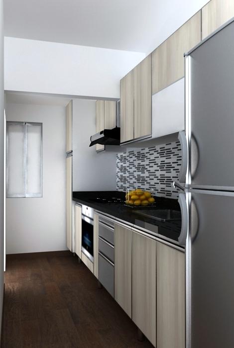 cocina-quintas-del-tamarindo-1
