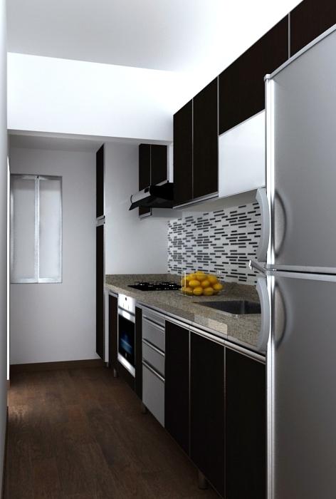 cocina-quintas-del-tamarindo-4