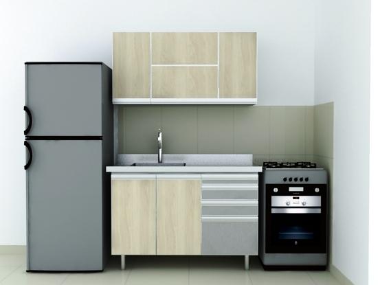 cocinas (4)